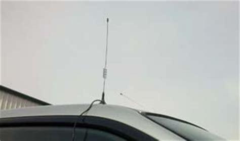 radiolabs magnetic mount cellular antenna