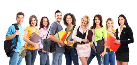 imagenes de amistad juventud los nuevos estilos de vida
