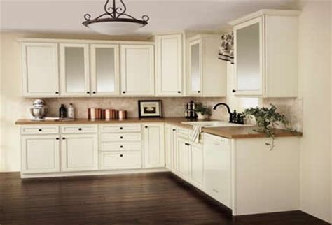 almond kitchen cabinets 10 images about the kitchen i want on pinterest