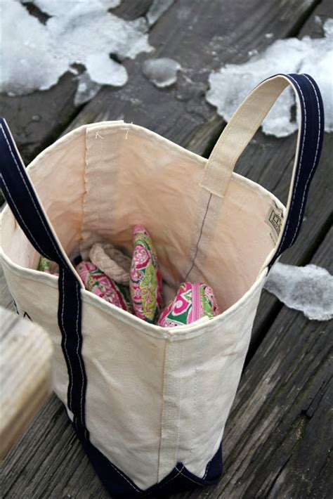 washing boat canvas in washing machine salt water new england canvas boat bags and the l l bean