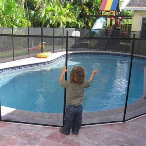 Backyard Pool Safety 17 Best Ideas About Pool Fence On Pool Ideas Pool Landscaping And Pool Pumps
