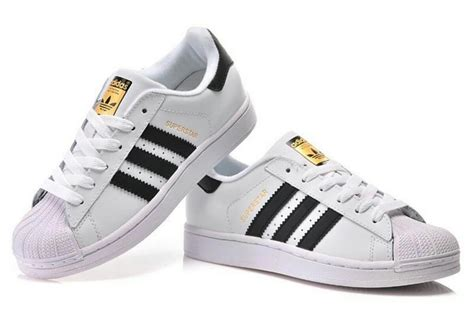 Adidas Superstars cheap adidas superstar sneakers on aliexpress
