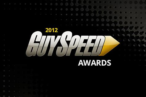 Sexiest Video of the Year — 2012 GuySpeed Awards Guyspeed Gifs