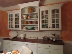 Kitchen storage cabinets design inspiration mykitcheninterior