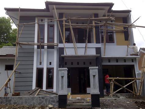 Bangun Renovasi Rumah by Jasa Renovasi Rumah Di Cikarang Yang Berkualitas