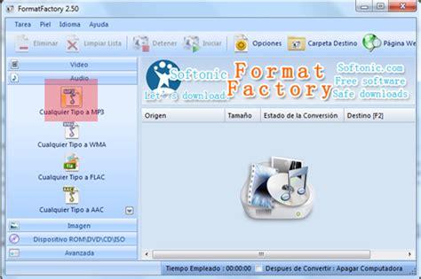 mp3 brstm converter download convert mp3 to brstm