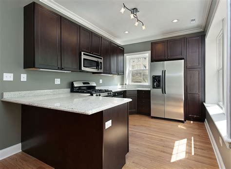 granite kitchen ideas kitchen design gallery great lakes granite marble