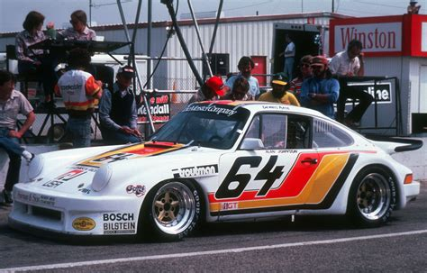 80s porsche wallpaper porsche 911 rsr 2 5 imsa gto 1980 race car