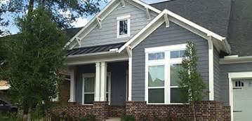 popular house colors popular siding colors for 2017 the house designers