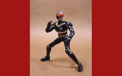Shoucoku Henshin Series Masked Rider Garen souchaku henshin series masked rider black brave fortress