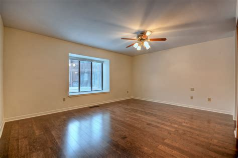 3 bedroom condo for sale in queens ny 3 bedroom condo for sale in ny 28 images looking for a