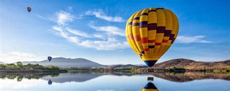Air Baloon temecula air balloon rides tours temecula ca