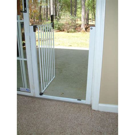 Sliding Patio Doors Security Door Security Sliding Glass Door Security Devices