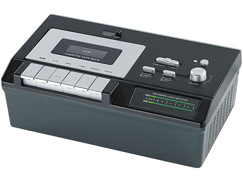 format zum abspielen auf dvd player auvisio usb kassetten player ucr 2200 zum abspielen