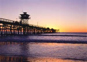 San clemente real estate homes for sale in san clemente california