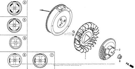 wiring diagram honda gx 270 honda gx270 wiring diagram