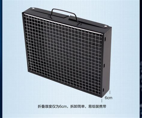 grille barbecue 592 free shipping outdoor carbon barbecue grill bbq grill