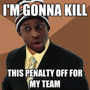 Funny Nhl Memes - site unavailable