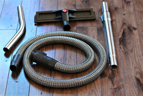 Vacum Cleaner Quantum the quantum vac pro 6 in 1 vacuum not your ordinary vacuum eighty mph oregon