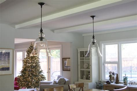 pottery barn lighting pottery barn style lighting lighting ideas