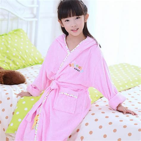 kids robes girls boys kids bath robes on sale online buy wholesale towel bath robe from china towel bath