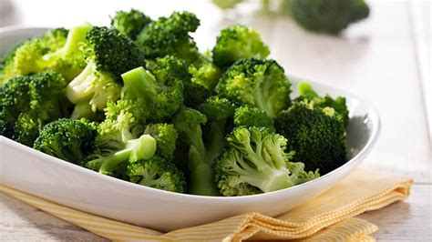 carbohydrates broccoli 8 low carb veggies for diabetic diets everyday health