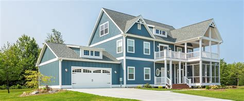 custom modular homes nj home builder