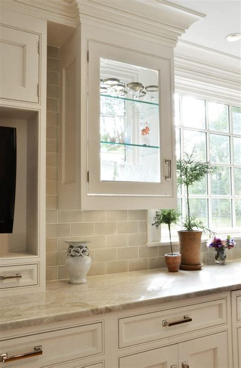 best 25 beige kitchen ideas on neutral kitchen beige dining room and vintage kitchen
