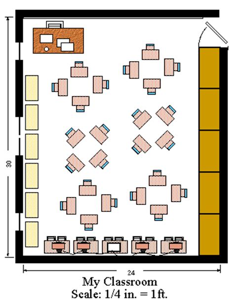 what is a floor plan what is a floor plan