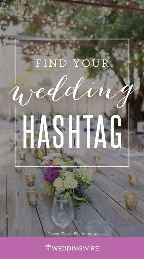 Wedding Day Hashtag Generator by 12 Best Images About Wedding Invitation Inspiration On