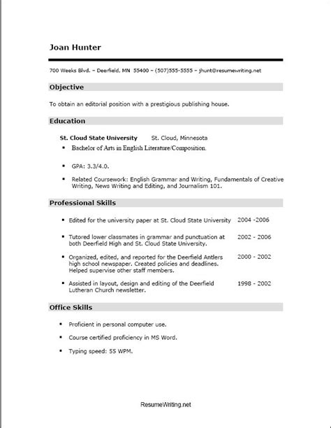 100 ideas to try about resume resume template cover letters and exles