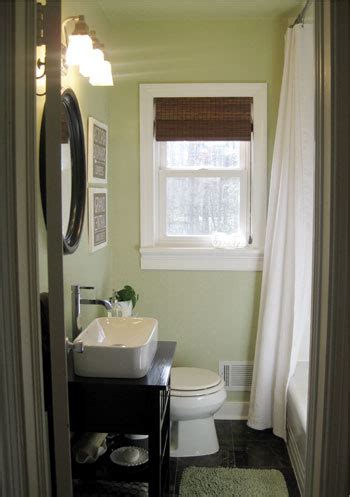 sage green bathroom paint here s a room by room source list for our entire abode