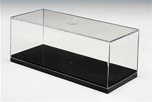 Used Display Cases For Sale Orlando This See Through Trophy For Sale Is Just One Of