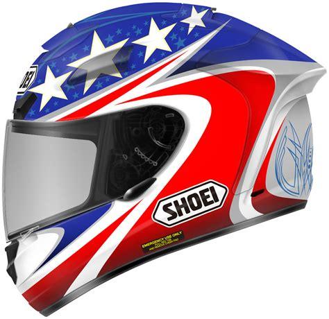 Helm Shoei 839 99 shoei x twelve x12 x 12 b boz 2 helmet 139404