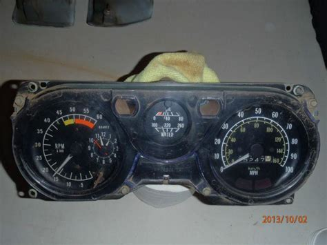 airbag deployment 1978 pontiac grand prix transmission control service manual remove instrument cluster from a 1978 pontiac grand prix service manual
