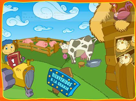 fotos animales juegos material de isaac para educacion especial juegos de la