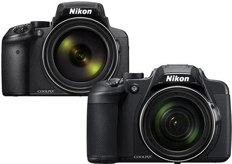 Nikon P900 Vs B700 by Nikon Coolpix P900 Vs B700 Shootdigitalcameras