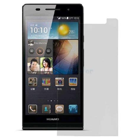 Hp Huawei Y6 Pro tempered glass huawei y6 pro hartglas schutzglas h9