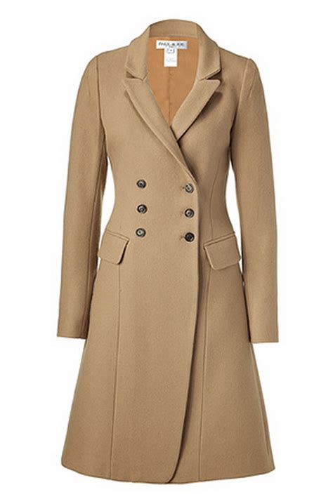 camel colored coat womens camel coats for 2018