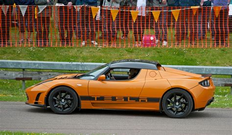 lotus car maker china s geely sports car maker lotus looks to add