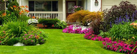 ibernatur servicios de jardiner 237 a