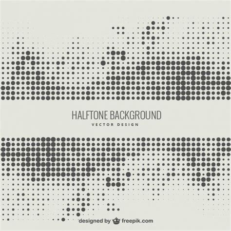 halftone pattern photoshop not working abstract halftone background free vector next project tt