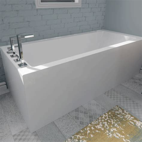 alcove bathtub what is alcove bathtub 28 images alcove bathtubs