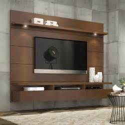 manhattan comfort cabrini theater floating entertainment center tv stands at hayneedle