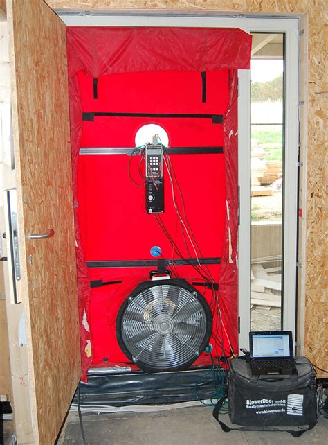 blower door test wann blasemaxx blowerdoor selber machen http