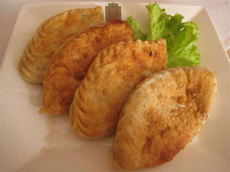 cucina mongola cucina mongola ricette con foto
