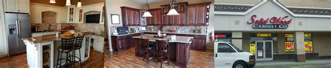 solid wood cabinets woodbridge nj kitchen company in woodbridge nj