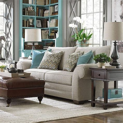Turquoise Living Room Decor by Gray And Turquoise Living Room Grey And Turquoise Living