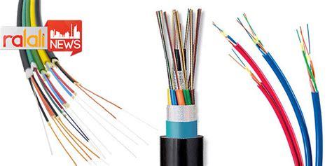 Kabel Instalasi Listrik arti dan fungsi warna kabel instalasi listrik