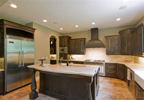 walnut kitchen ideas pictures of kitchens traditional wood walnut